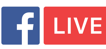 Facebook Live Events