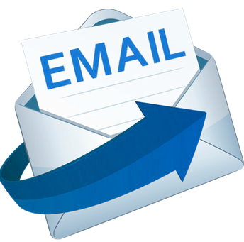 ACCESS YOUR DISTRICT E-MAIL FROM HOME
