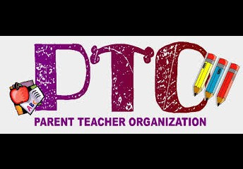 First PTO Meeting & membership information
