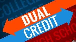 College Acceleration Program (CAP) Credits