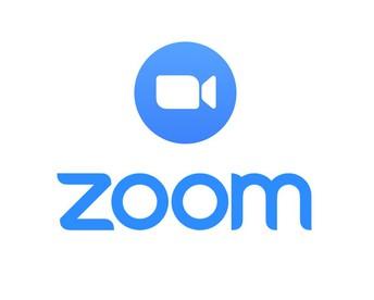 Zoom 12:15 - 12:35 Math