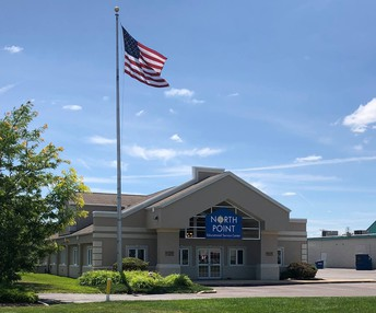 North Point ESC Health & Wellness