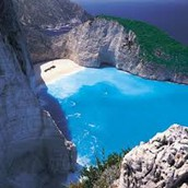 Leukas - IONIAN Islands