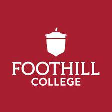 Foothill Middle College