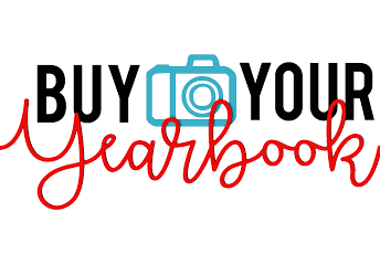Yearbook for Sale!