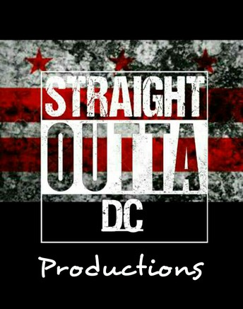Connect with Straight Outta DC!