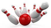 PBIS Bowling Incentive