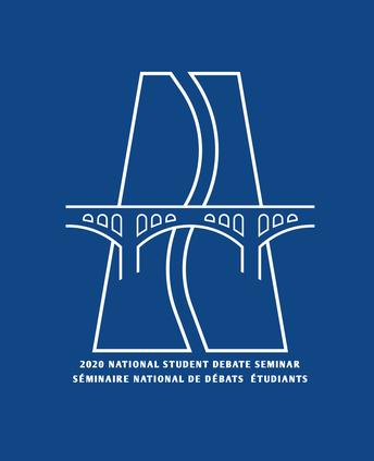2020 CSDF National Seminar: Making the Calls to Action a Reality