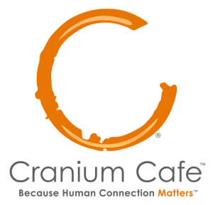Cranium Cafe