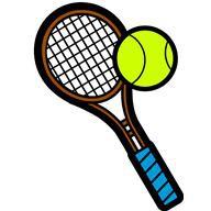Change to Girls' Tennis Schedule