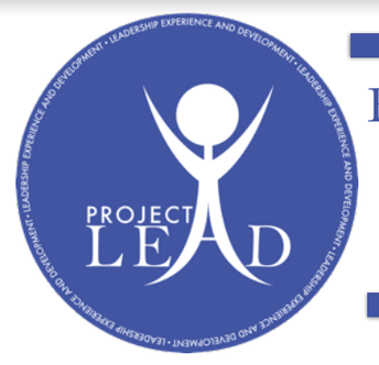Project LEAD Summer Camp