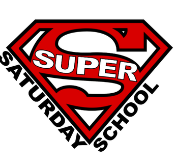 Saturday School Opportunity for Gompers Students????