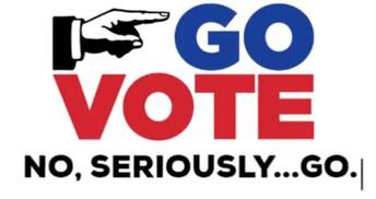 PLEASE VOTE!!