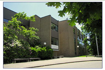 Tantasqua Regional Junior High School