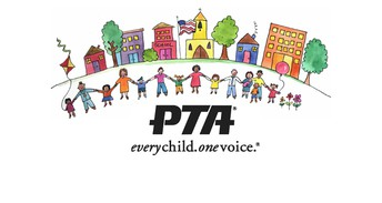 PLE PTA Membership and Volunteer Sign Up