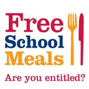 Free School Meal Vouchers for Half-Term