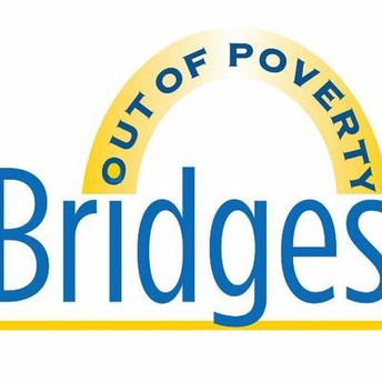 April 10 or 11 - 9:00 a.m. Bridges Out of Poverty