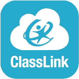 Classlink Panel Discussion