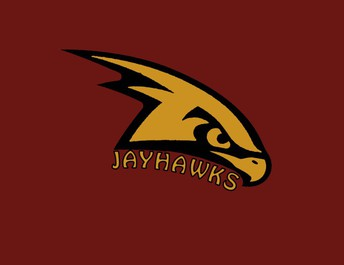 Joyceville Public School