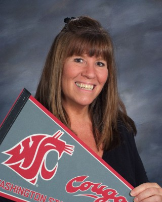 Ms. Satterlee