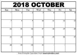 October Library Happenings