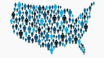 THE U.S. CENSUS - HAVE YOU TAKEN THE TIME TO REGISTER?