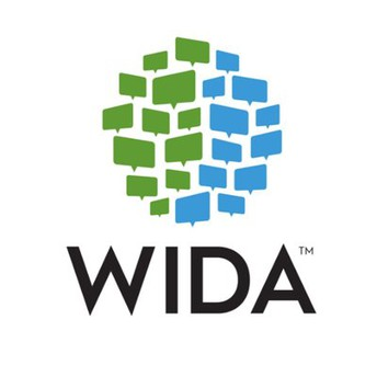 WIDA ACCESS for ELLs