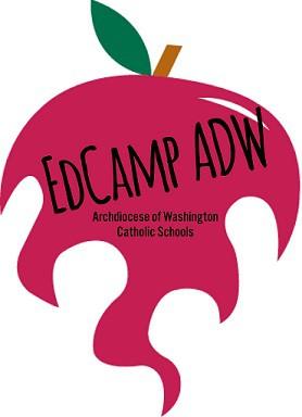 EdCamp ADW 2/23/19