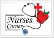 A MESSAGE FROM THE NURSE