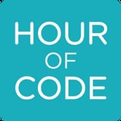 "Teach the ""Hour of Code"" Next Week"