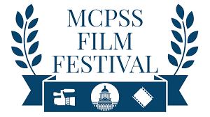Baker Students Win Big for Mobile County 2020 Film Festival