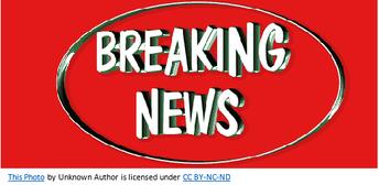 Breaking News!  Membership Drive Starts Now!!