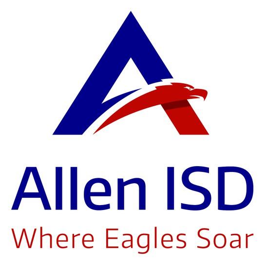 Allen  ISD profile pic