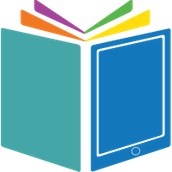 SPPS Virtual Library
