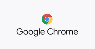 Recommended Google Chrome for Google Classroom