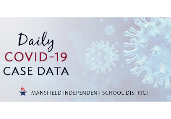 MISD Releases New Web Page to Track COVID-19 Cases