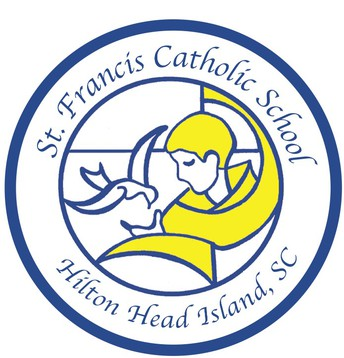 St. Francis Catholic Schools