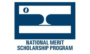 National Merit Scholars