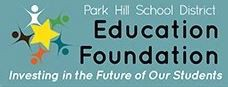 PARK HILL EDUCATIONAL FOUNDATION MEMBERSHIP