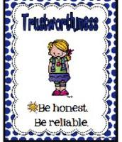 Trusthworthiness