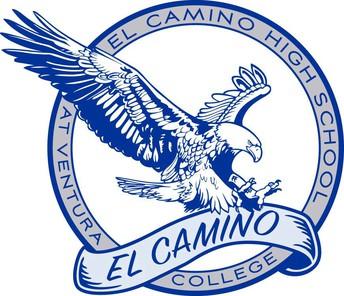 El Camino High School at Ventura College