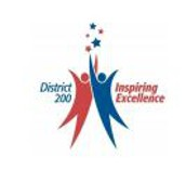 Attend District 200 Parenting Seminars