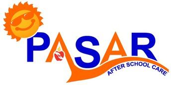 PASAR Summer Care Program for Virtual Summer School Students