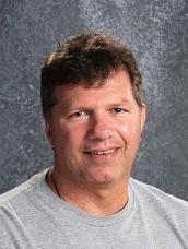 Bill Moser