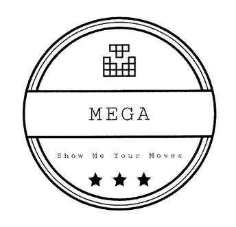 Mt. Everest Gaming Association (MEGA)