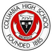 Three Columbia High students named National Merit Scholarship Semifinalist