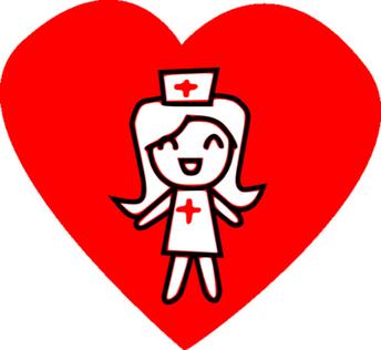 Noticias de la enfermera