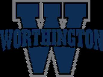 Worthingway Middle School