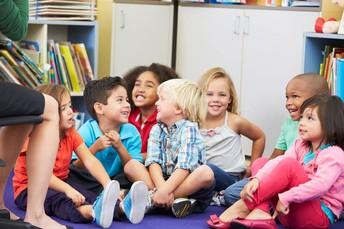 Preschool Prep: How to Prepare Your Toddler for Preschool - Zero to Three