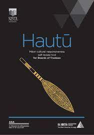 HAUTU BOARD TRAINING